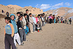 Afghan police deliver smiles with Operation Care DVIDS504131.jpg