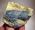 Afghanite-Quartz-130379.jpg