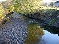 Afon Carno - geograph.org.uk - 1041042.jpg