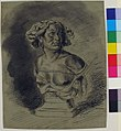 Africa- study for sculpture MET 59.208.92.jpg