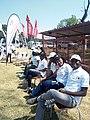 African Fun Fair.jpg