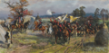 After the Battle of Zieleńce 1792.PNG