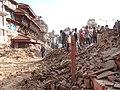 After the quake - panoramio (3).jpg
