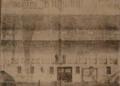 Afueras del estadio de Unión de Santa Fe 1929.png