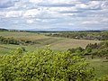 Aggtelek, 3759 Hungary - panoramio (19).jpg