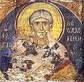 Agios-Georgios-Thesalonikis-o-Glykis.jpg