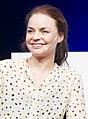 Agnes Kittelsen 2015.jpg