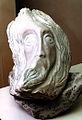 Agonie des Jesus (2002).jpg