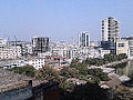 Agrabad Commercial Area.jpg