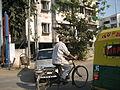 Ahmedabad2007-059.JPG