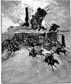 Aimard - Les Chasseurs d'abeilles, 1893, illust page 301.png