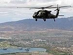 Air Assault Training 150608-Z-IS776-123.jpg