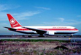 Montreal Flug Und Hotel