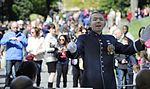 Air Force Band performs at White House 150426-F-HV741-104.jpg