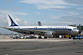 Air France Retro.jpg