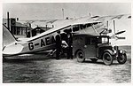Air Mail at Hall Caine.jpg