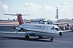 Air Malawi BAC 111-481FW One-Eleven Fitzgerald-1.jpg