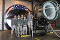 Air National Guard unit's propulsion element creates powerful Esprit de Corps 170131-Z-YH452-006.jpg