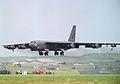 Air Tattoo International, RAF Boscombe Down - USAF - B-52G - 130692 (2).jpg