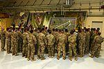 Airborne Operation at Rivolto Air Base, Italy 151028-A-JM436-077.jpg