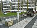 Airbornepad Market Garden Arnhem.JPG