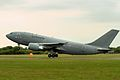 Airbus A310 MRTT - RIAT 2014 (14498705718).jpg
