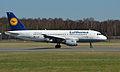 Airbus A319-110 (D-AILY) 01.jpg