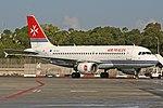 Airbus A319-111, Air Malta JP6085435.jpg