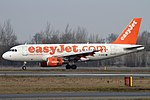 Airbus A319-111, easyJet JP7543388.jpg