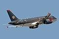 Airbus A319-132 Royal Jordanian JY-AYN (11139899736).jpg