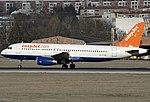 Airbus A320-232, easyJet JP6460387.jpg