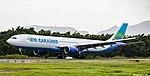 Airbus A330-300 (Air Caraïbes) F-ORLY (24989600520).jpg