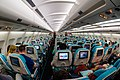 Airbus A340-311, Turkish Airlines AN2267837.jpg