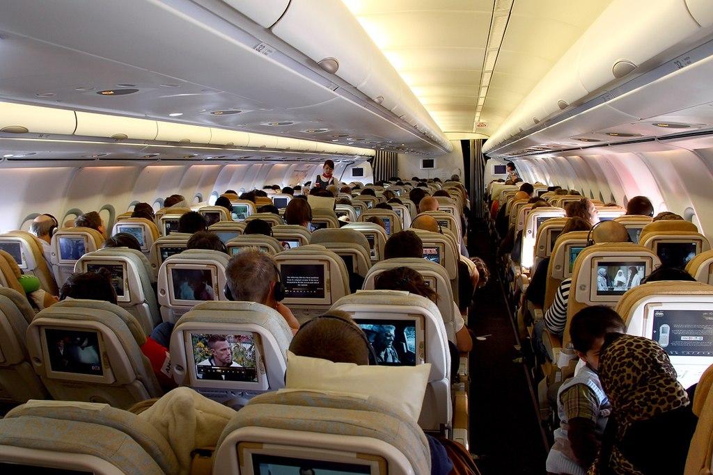 File Airbus A340 642 Etihad Airways An1885942 Jpg