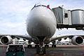 Airbus A380 (F-WWDD) at Domodedovo International Airport (248-17).jpg