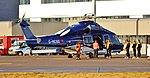Airbus G-MCSG MG 4323 (25225569278).jpg