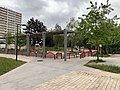 Aire Jeux Romain Rolland Fontenay Bois 4.jpg