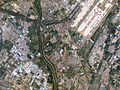Airport, Beijing China - Planet Labs satellite image.jpg