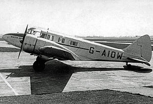 Airspeed AS.65 Consul G-AIOW Morton RWY 05.51 edited-2.jpg
