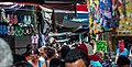 Aisles flea market in Maracaibo.jpg