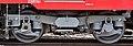 Aizu Railway AT-700 series DMU 052.JPG