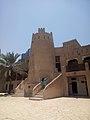 Ajman Museum1.jpg
