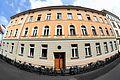 Akademisches Gymnasium Graz, Südfront 2.jpg