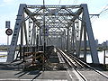 Akagawa-truss bridge01.JPG