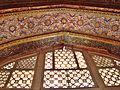 Akbar's Tomb 084.jpg