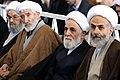 Akbar Hashemi Rafsanjani's funeral 14.jpg