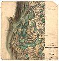 Akershus amt nr 109-20- Krokier til Romerikskartene, 1859.jpg