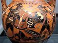 Akhilleus Memnon Staatliche Antikensammlungen 1410.jpg
