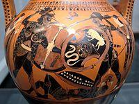 Memnon (Mythologie)