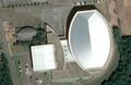 Akita Prefectural General Pool.png